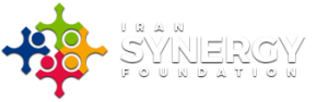 Iran Synergy Foundation